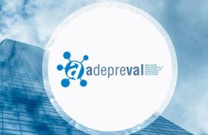 Vídeo Corporativo Adepreval