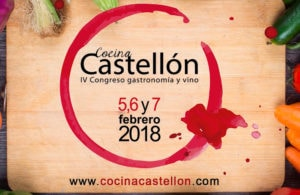 Video resumen IV Congreso de gastronomia y vino de Castellón