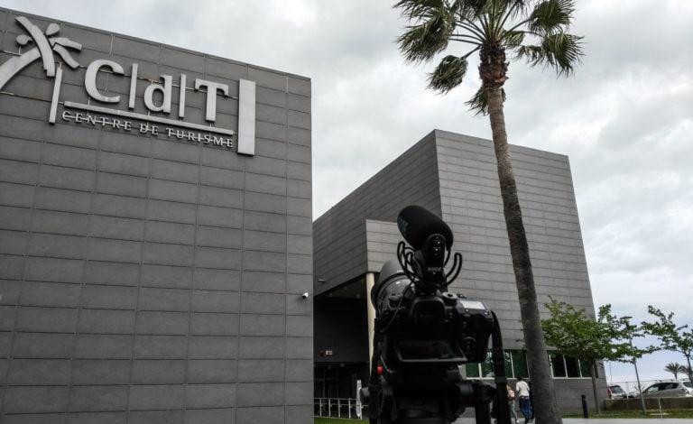 video corporativo nidori media